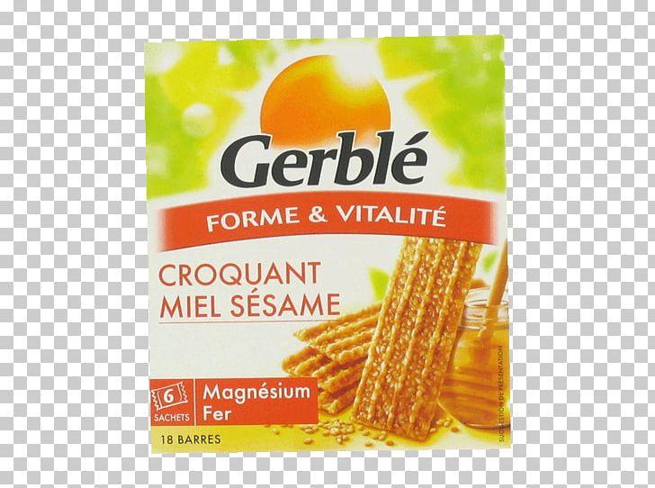 Muesli Breakfast Cereal Junk Food Gerblé Bran PNG, Clipart, Biscuit, Bran, Brand, Breakfast Cereal, Cereal Free PNG Download