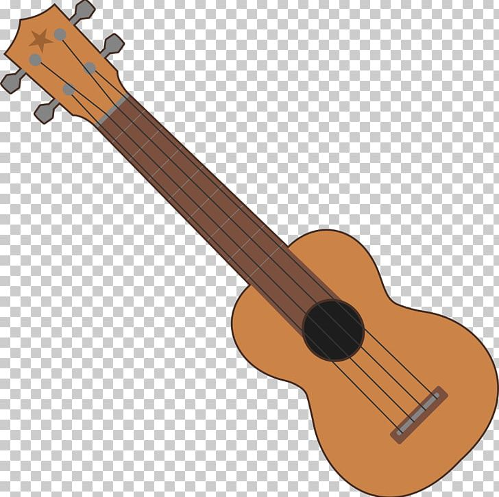 Ukulele Musical Instruments String Instruments PNG, Clipart, Acoustic Electric Guitar, Acoustic Guitar, Bass Guitar, Bass Violin, Cuatro Free PNG Download