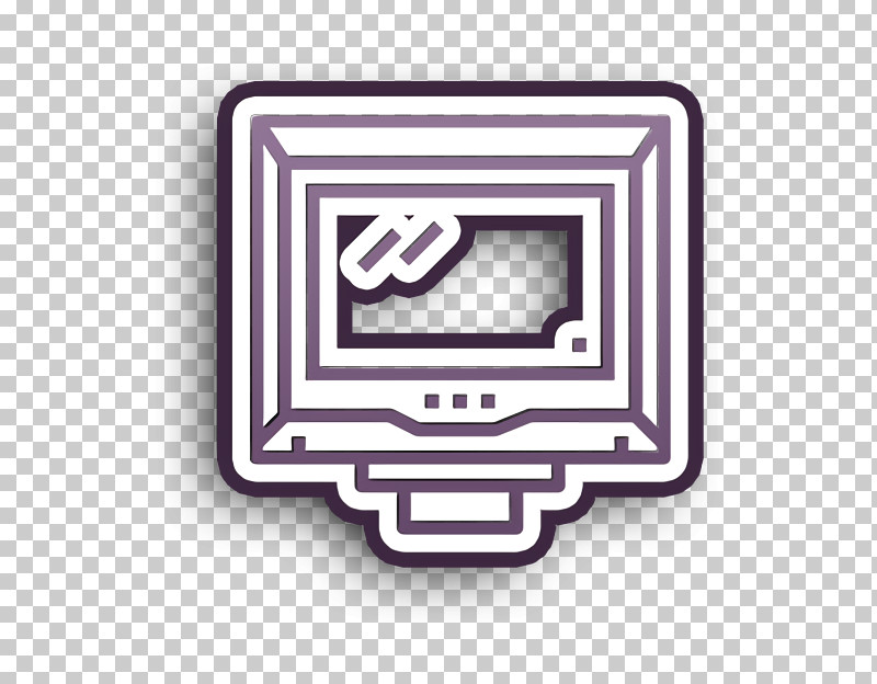 Music And Multimedia Icon Film Director Icon Monitor Icon PNG, Clipart, Film Director Icon, Line, Logo, Monitor Icon, Music And Multimedia Icon Free PNG Download