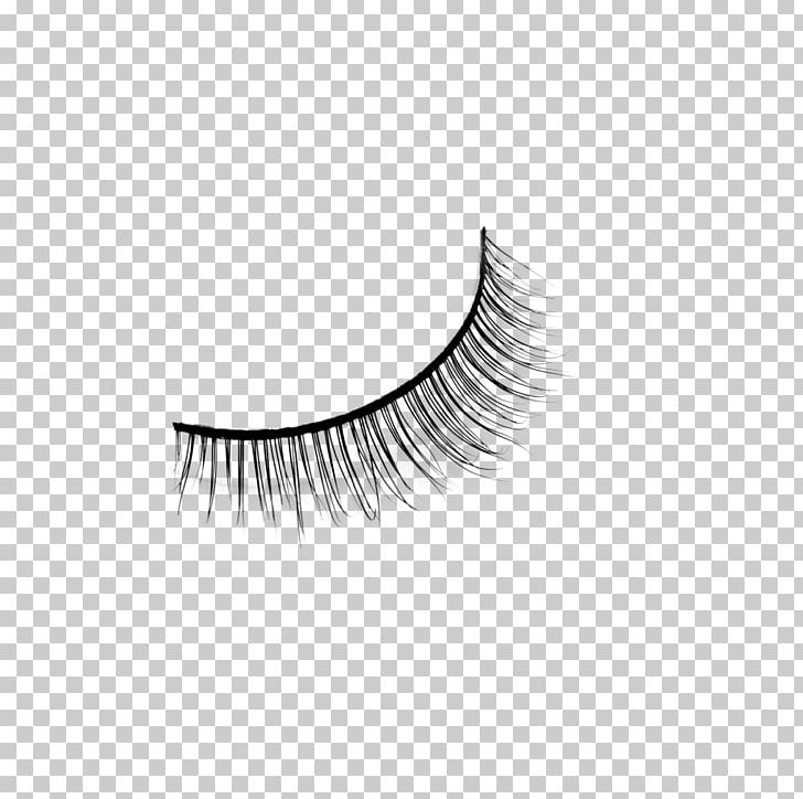 Eyelash Extensions PNG, Clipart, Art, Artificial Hair Integrations, Black And White, Cosmetics, Eye Free PNG Download