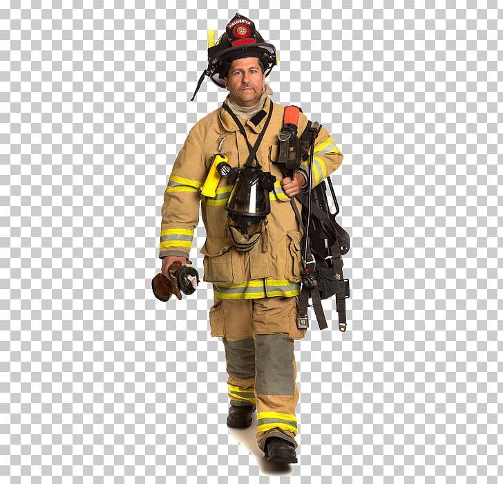 Firefighters Helmet First Responder Desktop Png Clipart