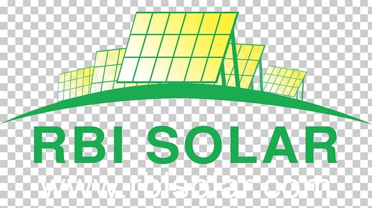 RBI Solar Inc Solar Power Solar Panels Photovoltaics Solar Energy PNG, Clipart, Area, Brand, Diagram, Energy, Green Free PNG Download