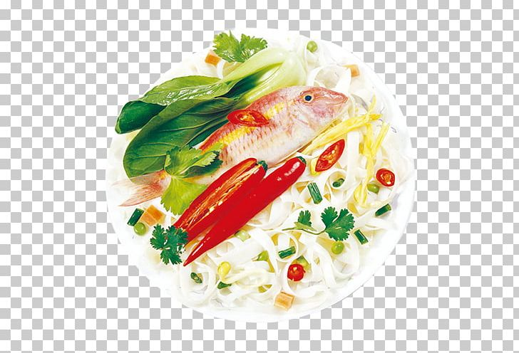 Vegetable Eating Food Cardiovascular Disease Cerebrum PNG, Clipart, Aquarium Fish, Brain Cell, Braising, Cardiovascular Disease, Cerebrum Free PNG Download