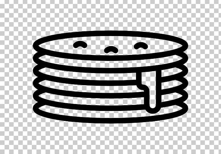 Fast Food Hot Dog Junk Food Pancake Crêpe PNG, Clipart, Area, Auto Part, Black And White, Computer Icons, Crepe Free PNG Download
