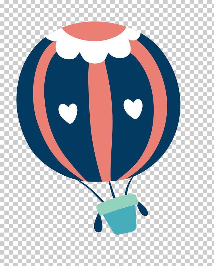 Cartoon PNG, Clipart, Air Vector, Architecture, Balloon, Boy Cartoon, Cartoon Character Free PNG Download