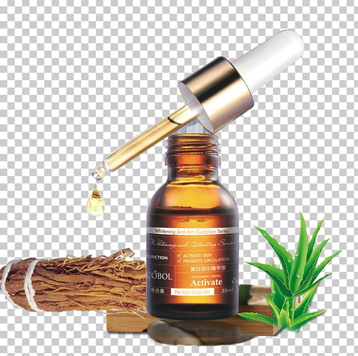 Essential Oil PNG, Clipart, Agricultural Products, Aloe