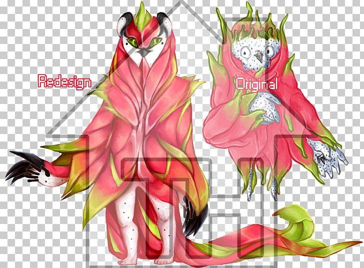 Floral Design Illustration Leaf Tree PNG, Clipart, Art, Costume Design, Fictional Character, Flora, Floral Design Free PNG Download