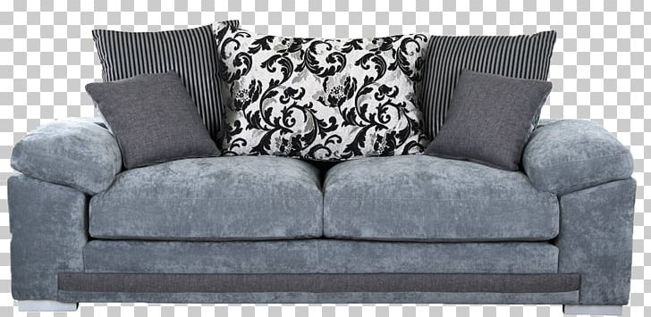 Sofa PNG, Clipart, Sofa Free PNG Download
