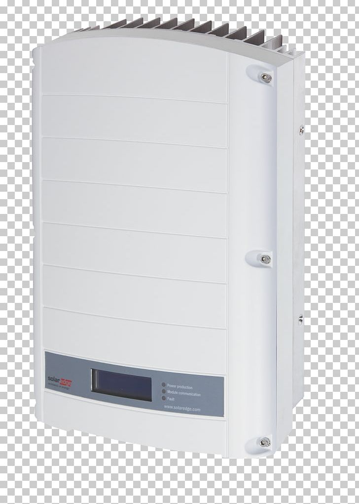 SolarEdge Solar Inverter Solar Panels Power Inverters Solar Energy PNG, Clipart, Direct Current, Gridtie Inverter, Home Appliance, Intelligent Hybrid Inverter, Photovoltaics Free PNG Download