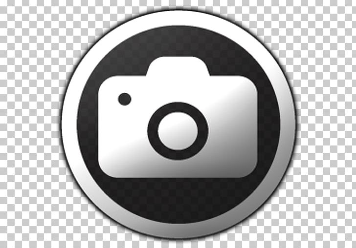 Google Camera Photography Editing PNG, Clipart, Apk, Camera