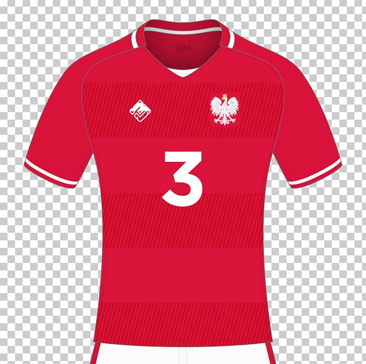 90490af79b1 2018 World Cup Egypt National Football Team 2014 FIFA World Cup South Korea  National Football Team England World Cup Jersey PNG