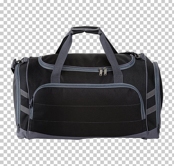 Duffel Bags Backpack Briefcase Pocket PNG, Clipart, Accessories, Adidas, Backpack, Bag, Baggage Free PNG Download