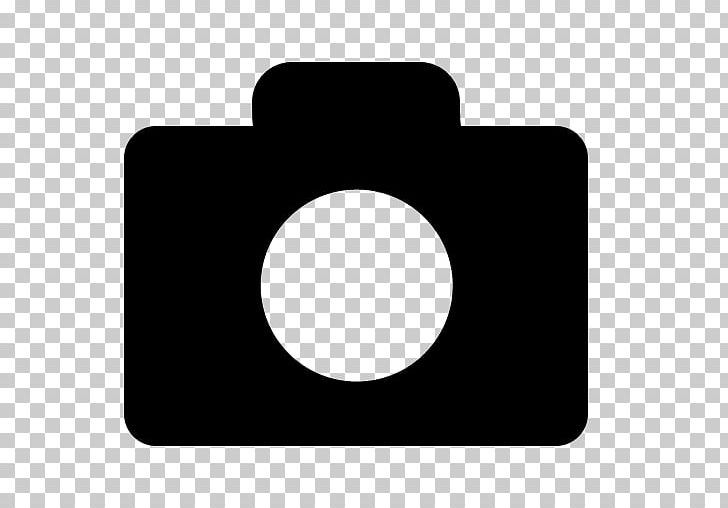 Photographic Film Digital Cameras Computer Icons Photography PNG, Clipart, Black, Camera, Circle, Computer Icons, Digital Cameras Free PNG Download