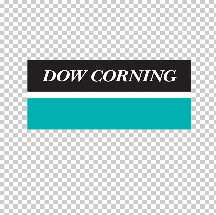 Dow Corning Chemical Industry Sealant Corning Inc  Silicone