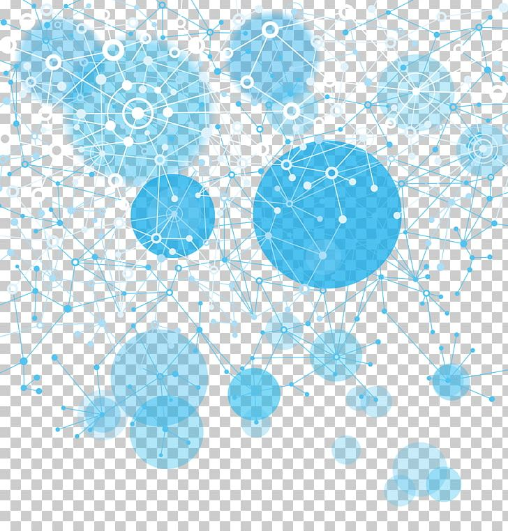 Geometry Circle PNG, Clipart, Adobe Illustrator, Aqua, Azure, Blue, Computer Free PNG Download