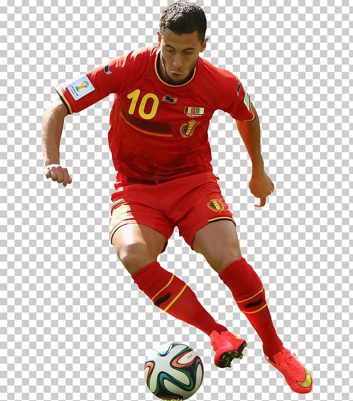 800e137e9 Eden Hazard 2014 FIFA World Cup Group H Belgium National Football Team  Chelsea F.C. PNG