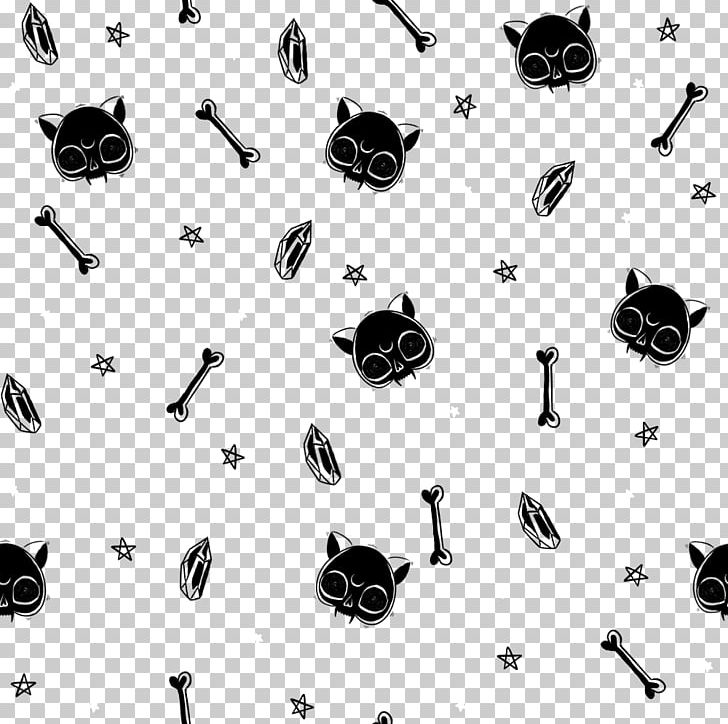 Desktop Theme Witchcraft Png Clipart Art Black Black And