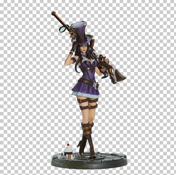 League Of Legends Riot Games Statue Rift Video Game PNG, Clipart, Action Figure, Action Toy Figures, Ahri, Akali, Collectable Free PNG Download