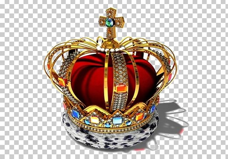 Crown Jewels Of The United Kingdom Stock Photography Monarch PNG, Clipart, Basket, Christmas Ornament, Crown, Crown Jewels Of The United Kingdom, Fashion Accessory Free PNG Download