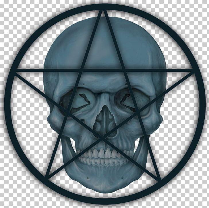 Head Skull Symbol Font PNG, Clipart, Fantasy, Head, Skull, Symbol Free PNG Download
