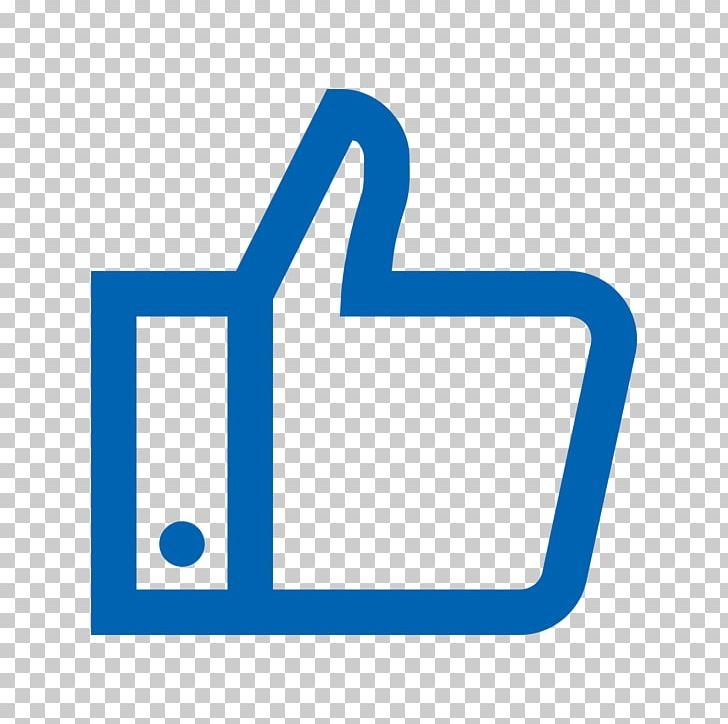 Computer Icons Facebook Like Button PNG, Clipart, Angle, Area, Blog, Blue, Brand Free PNG Download