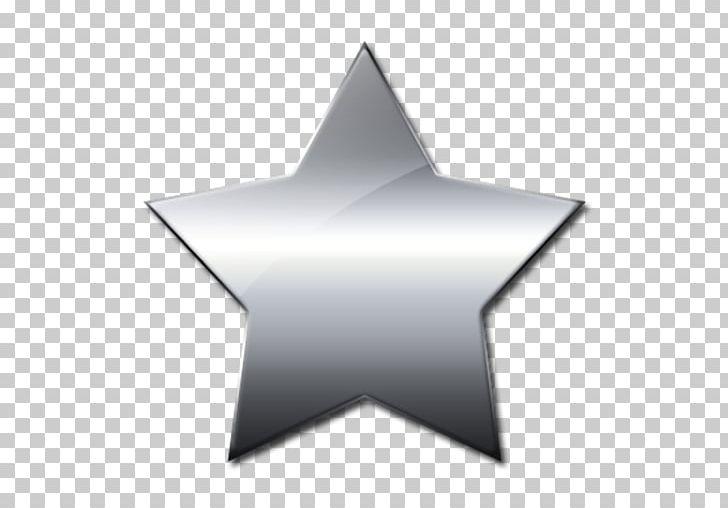 яичек серая звезда картинка для благодаря
