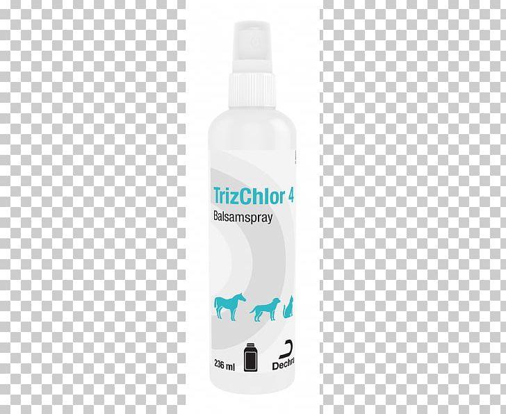 Water Bottles Liquid Milliliter PNG, Clipart, Bottle, Dechra