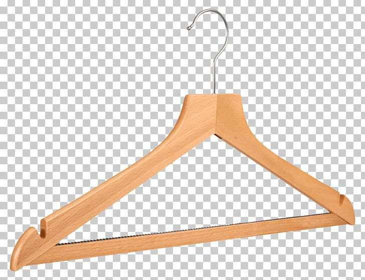 Clothes Hanger Wood Transparency And Translucency Garderob PNG, Clipart, Angle, Armoires Wardrobes, Clothes Hanger, Clothing, Coat Free PNG Download