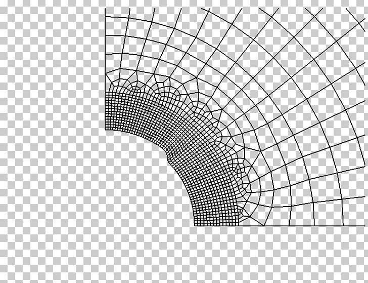 Abaqus Ansys Polygon Mesh Finite Element Method Mesh