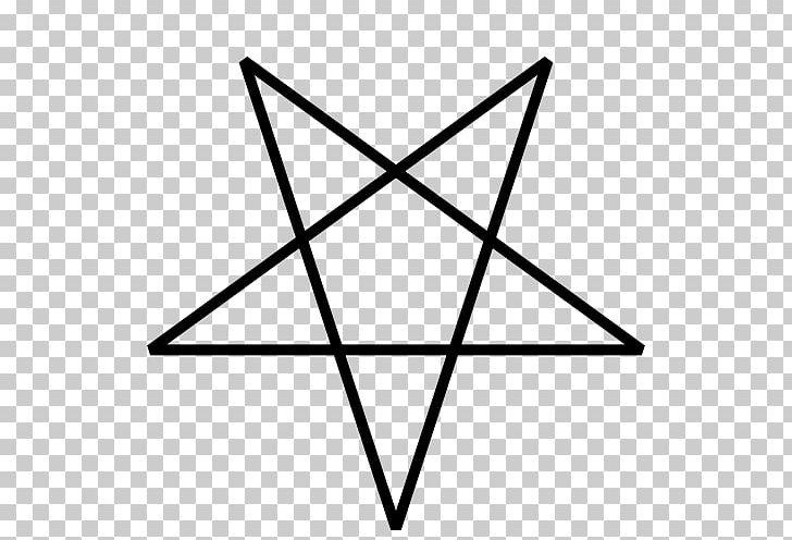 Church Of Satan Lucifer Pentagram Satanism Sigil Of Baphomet PNG, Clipart, Angle, Anton Lavey, Area, Baphomet, Black Free PNG Download