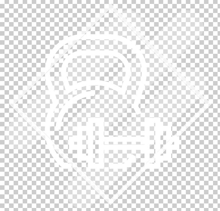 Line Pattern PNG, Clipart, Art, Fitness First Bahrain Trade Centre, Line, Rectangle, White Free PNG Download