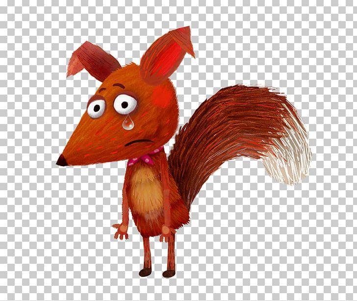 Canidae Dog Rooster Mammal Tail PNG, Clipart, Animal, Animal Figure, Beak, Canidae, Carnivoran Free PNG Download