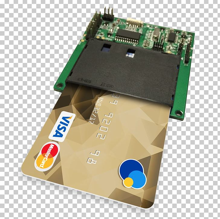 smart card card reader integrated circuits \u0026 chips electronics usb  wiring diagram smart card card