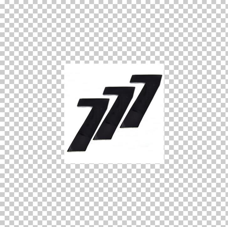 Brand Logo Font PNG, Clipart, Angle, Art, Black, Black M, Brand Free PNG Download