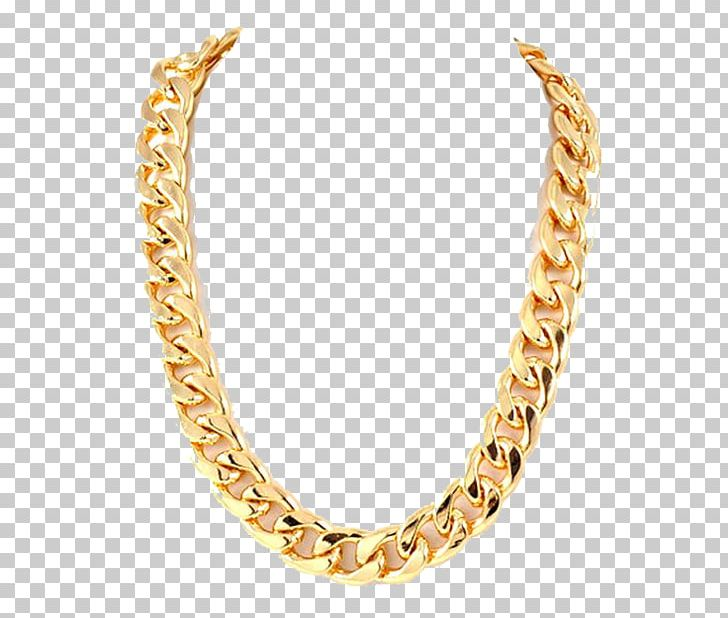 Chain Gold Necklace PNG, Clipart, Body Jewelry, Chain, Display Resolution, Download, Gold Free PNG Download