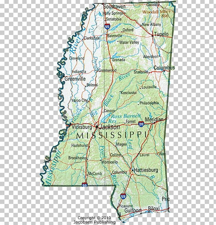 Mississippi River Topographic Map Mississippi River Topographic Map World Map PNG, Clipart, Atlas