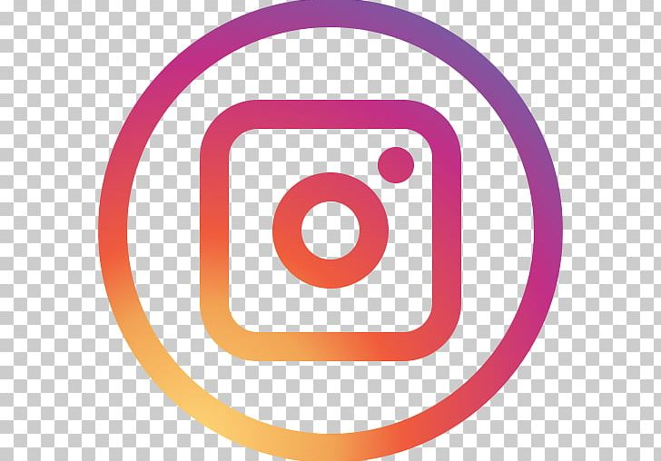 Instagram Logo Colorful PNG, Clipart, Advertising, Area, Art, Brand, Circle Free PNG Download