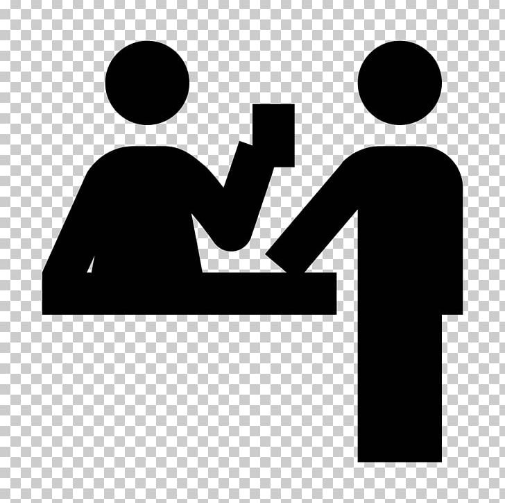 Ticket Computer Icons Cinema Gratis PNG, Clipart, Area, Black, Black And White, Brand, Cinema Free PNG Download