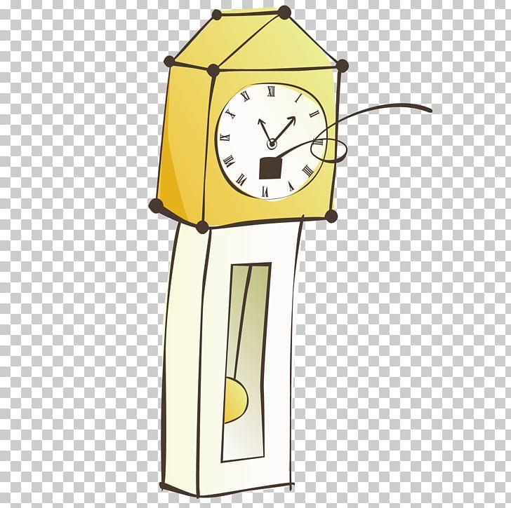 Get Big Ben Cartoon Png Pics