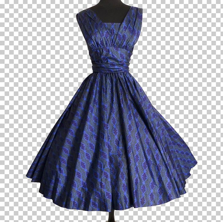 Flower Girl Dress Navy Blue Formal Wear Clothing Sizes PNG, Clipart, Blue, Bridal Party Dress, Bridesmaid, ...