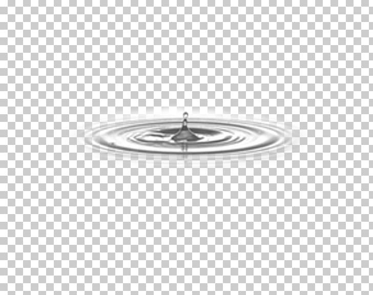 Water Drop Computer File PNG, Clipart, Black And White, Circle, Dispersion, Drop, Drops Vector Free PNG Download