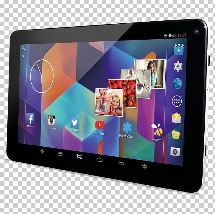 Samsung Galaxy Tab 3 Lite 7 0 Smartphone Samsung Galaxy Tab