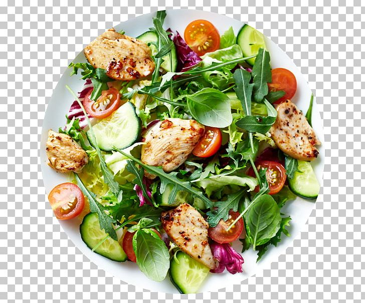 Chicken Salad Barbecue Chicken Caesar Salad PNG, Clipart, Animals, Barbecue, Barbecue Chicken, Barbecue Sauce, Chi Free PNG Download