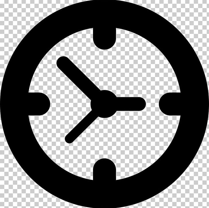 Computer Icons Button Symbol PNG, Clipart, Black And White, Brand, Button, Circle, Clock Free PNG Download