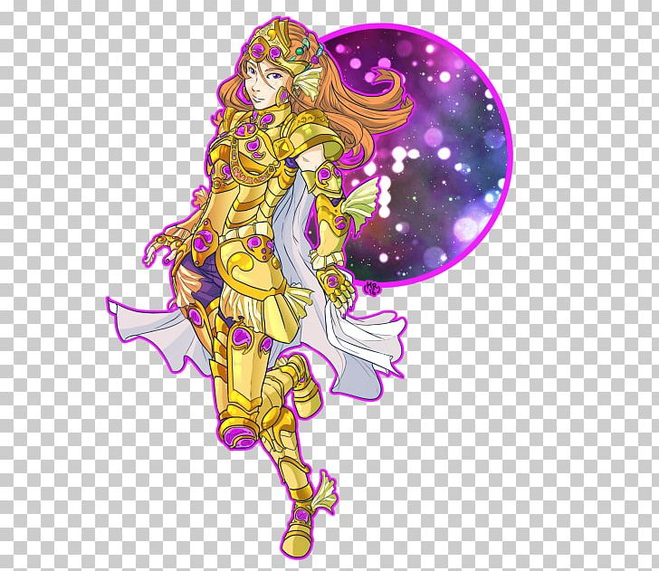 new products f3de9 3342a Promotion Tumblr Pegasus Seiya Blog PNG