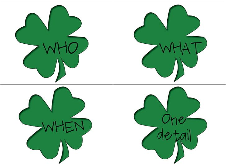 Saint Patricks Day Paper Craft Shamrock Greeting & Note Cards PNG, Clipart, Cardmaking, Child, Craft, Etsy, Flower Free PNG Download