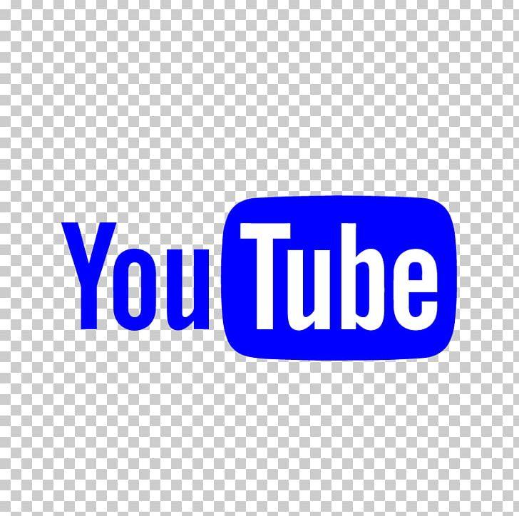 free blue film video download