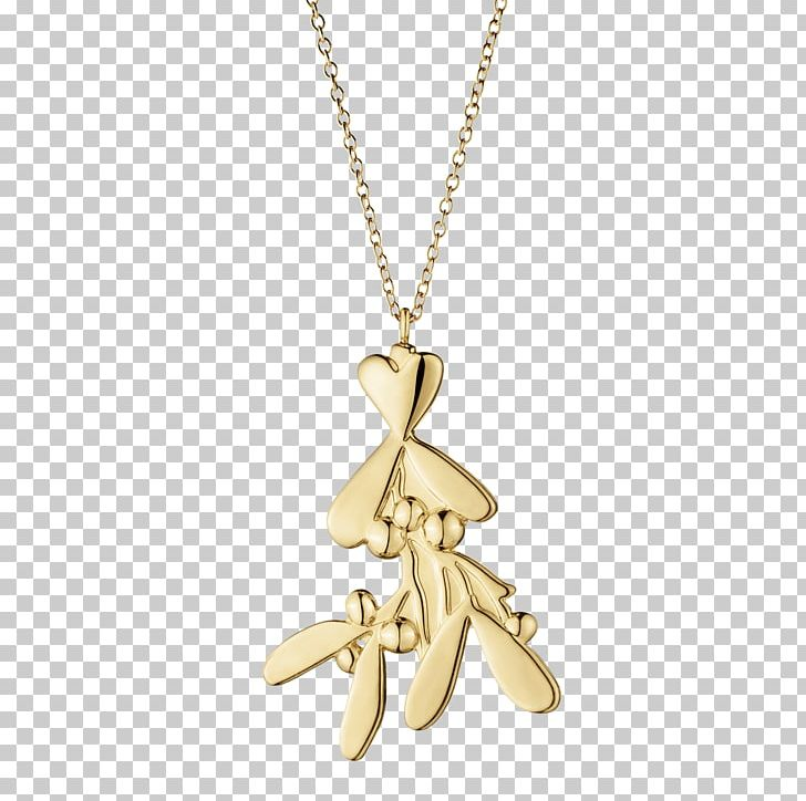 Christmas Chain Png.Body Jewellery Necklace Gold Chain Png Clipart 2014 Body