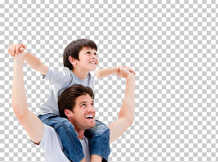 Fathers Day Child Parent Son PNG, Clipart, Arm, Beach, Boy, Child, Family Free PNG Download