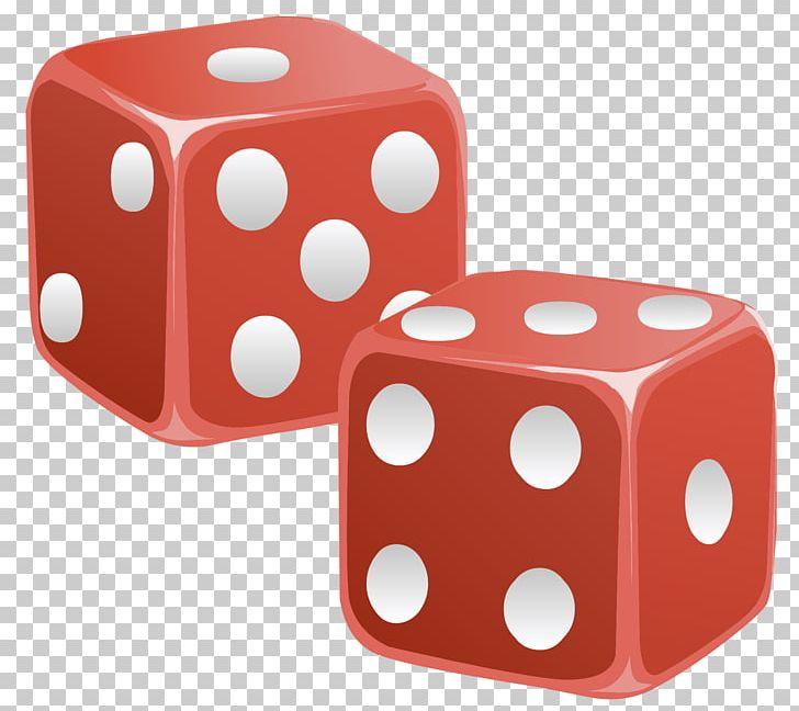 Эмулятор онлайн казино игровые автоматы схема и